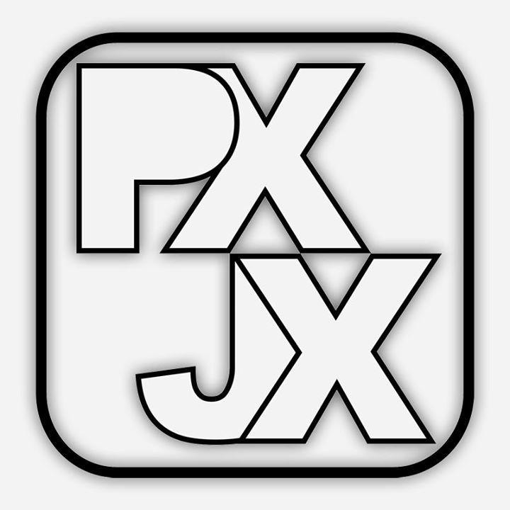 PXJX Tour Dates