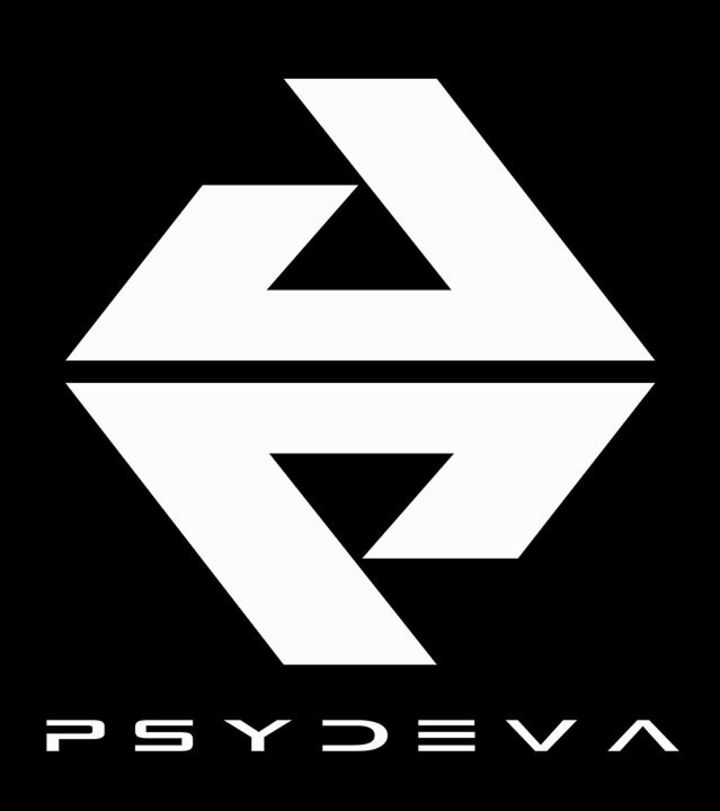 Psydeva Tour Dates