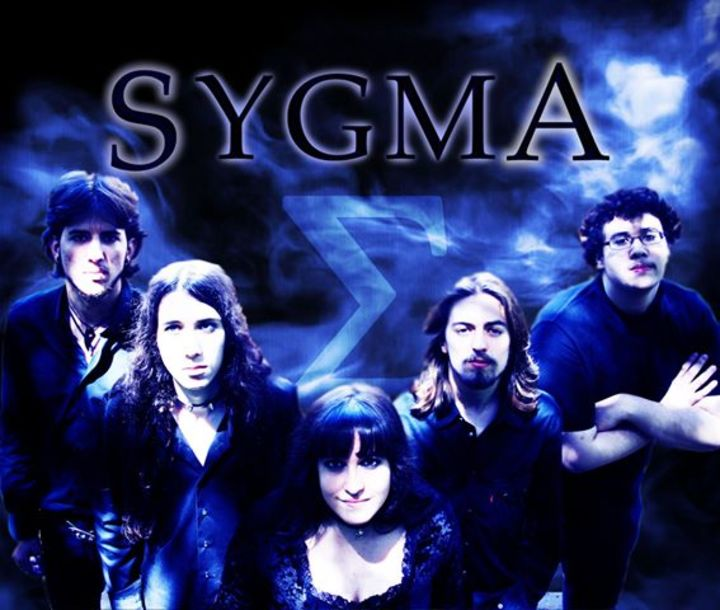 Sygma Tour Dates