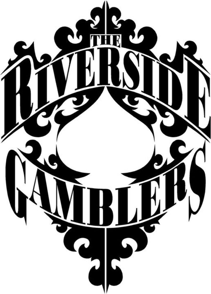 The Riverside Gamblers Tour Dates