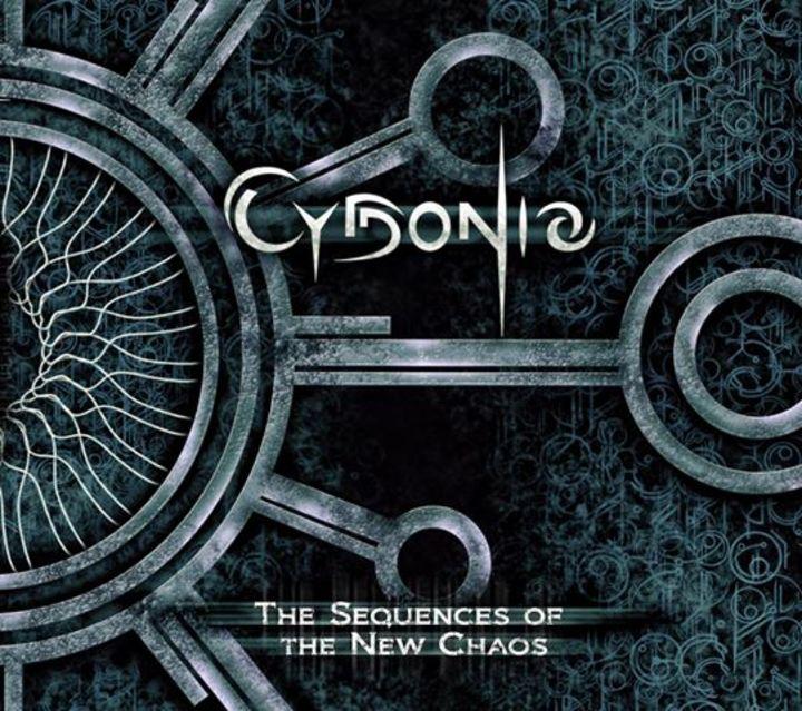 cydoniaband Tour Dates