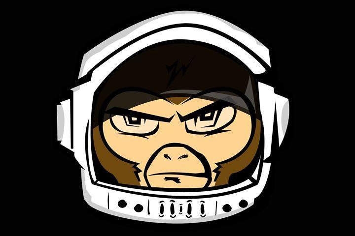 Space Monkeyz Tour Dates