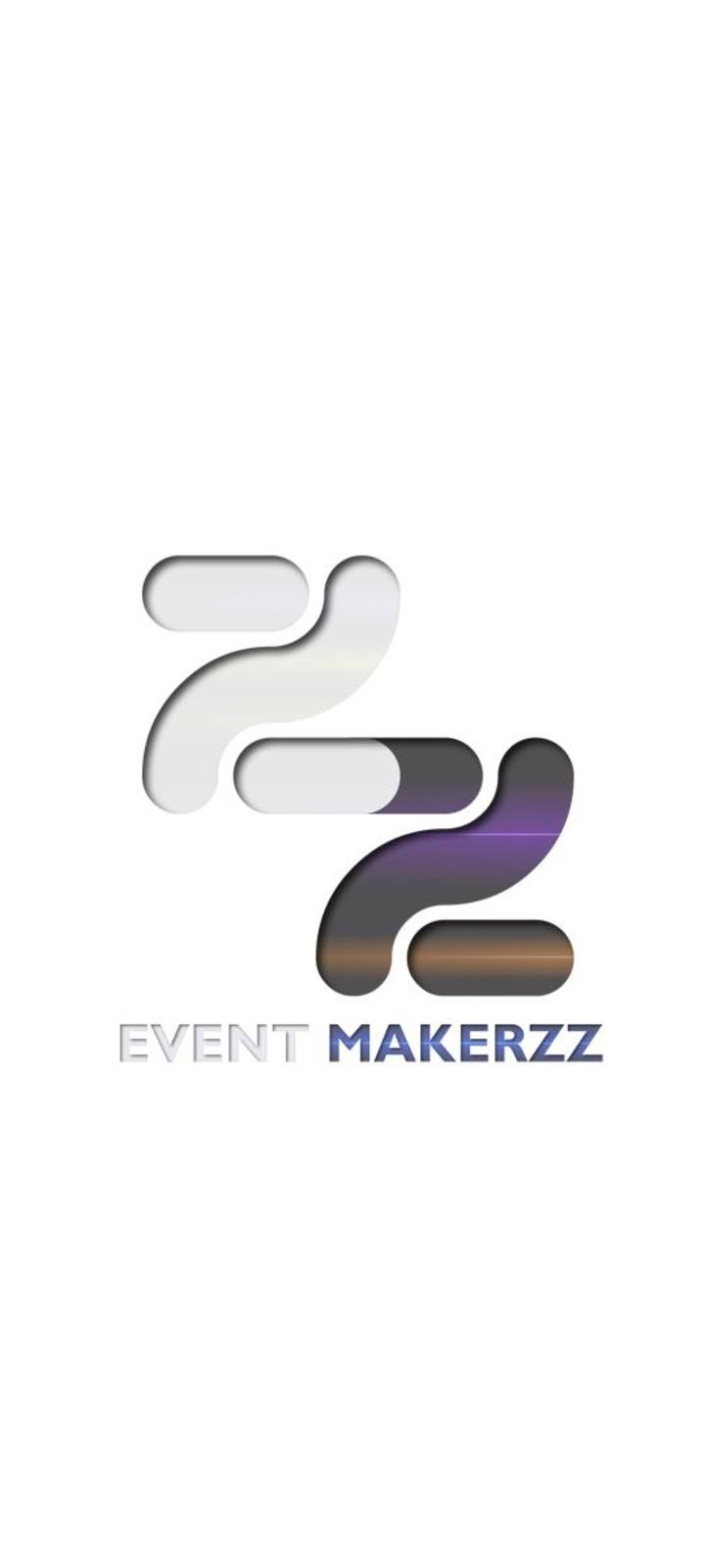Event MakerZZ Tour Dates
