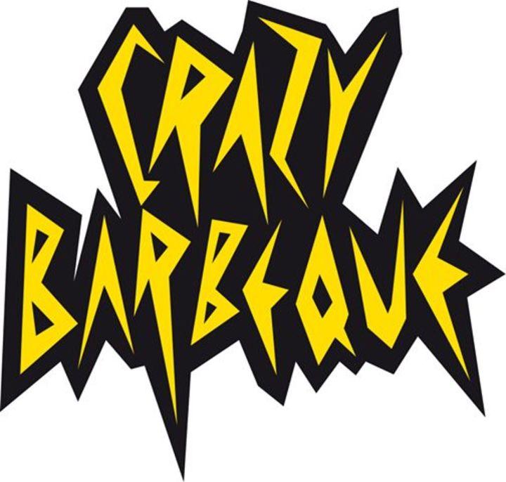 Crazy Barbeque Tour Dates