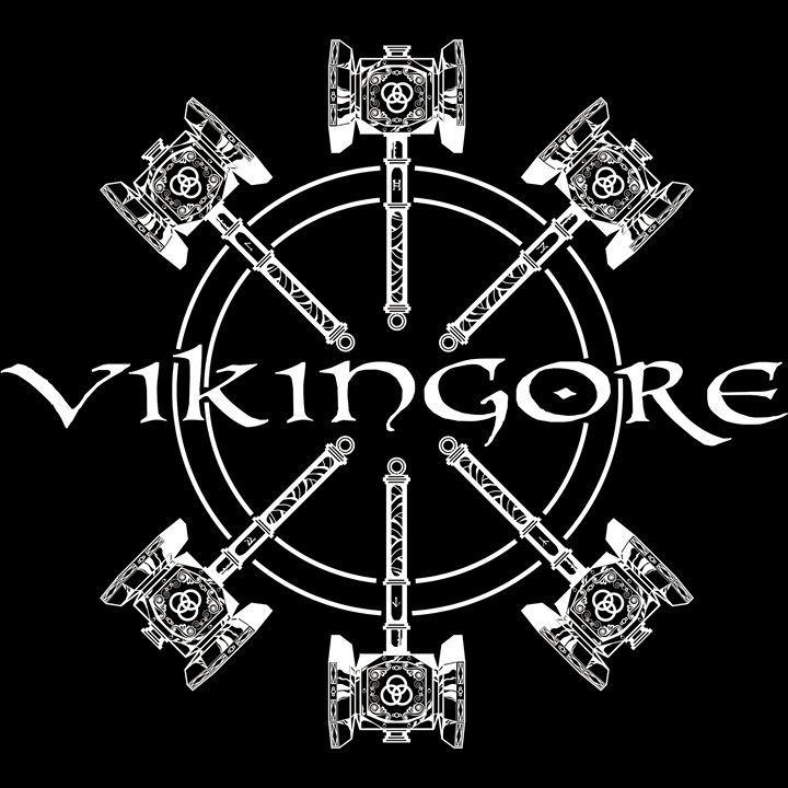Vikingore Tour Dates