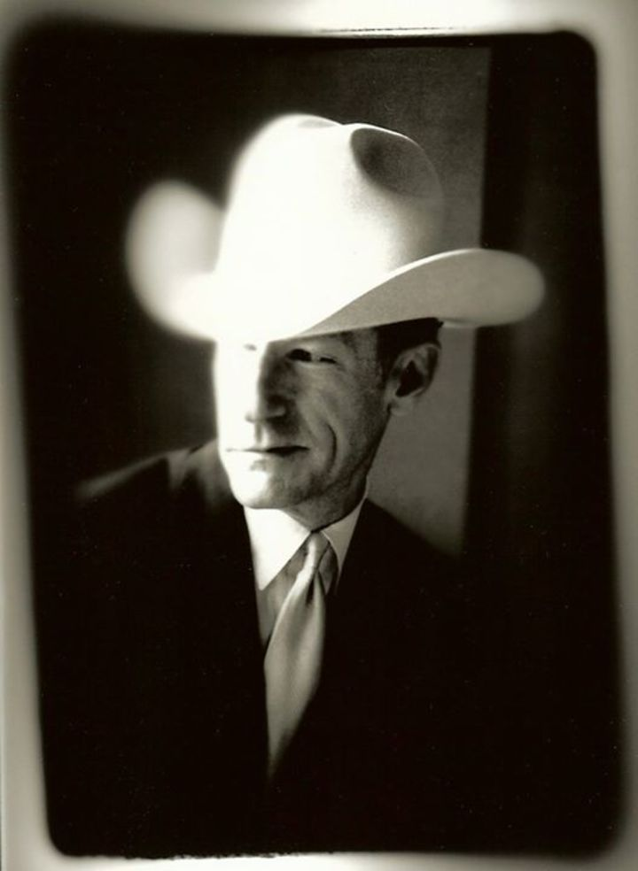Lyle Lovett @ Atlanta Symphony Hall - Atlanta, GA
