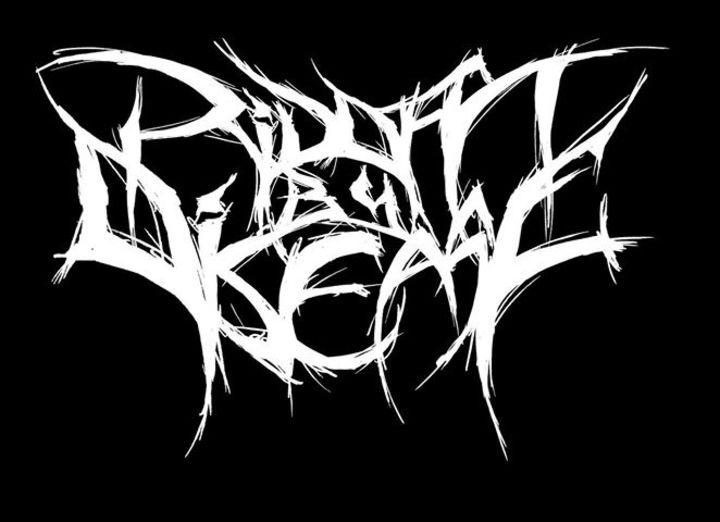 Ridden by Disease Tour Dates