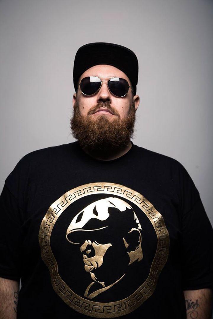 DJ Nocturnal Tour Dates
