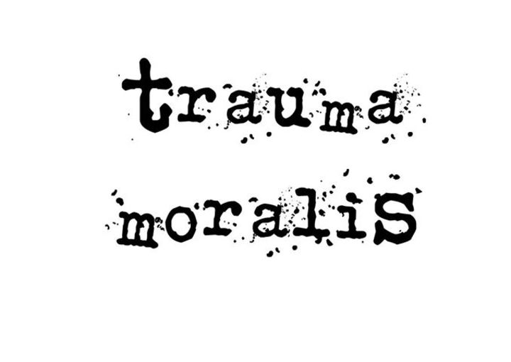 Trauma Moralis Tour Dates