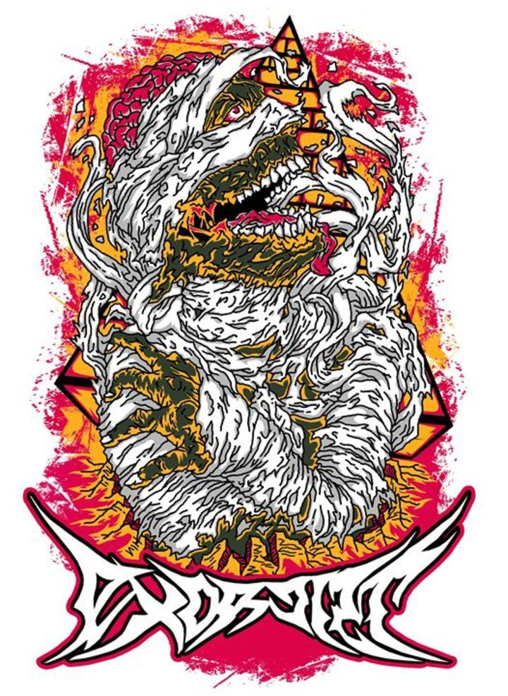 Exorcist Tour Dates