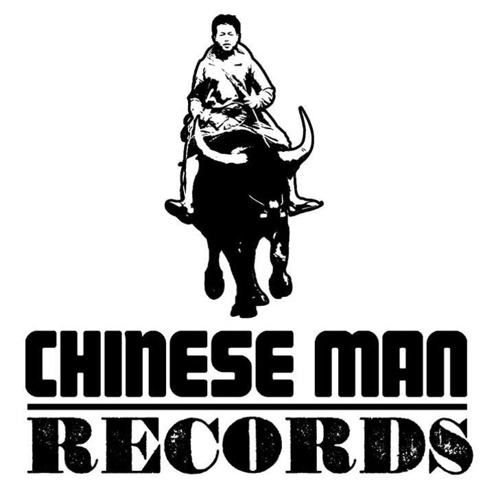 Chinese Man Records Tour Dates