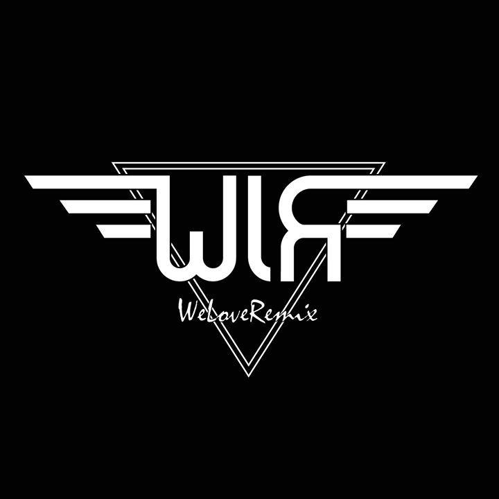 WeLoveRemix Tour Dates