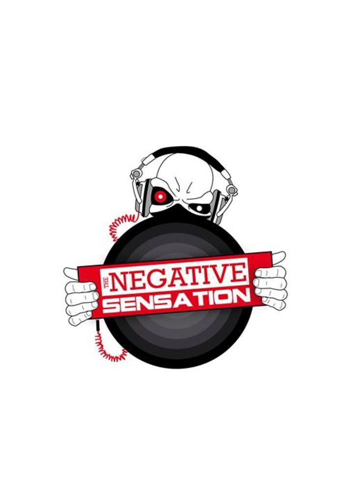 DJ the negative sensation Tour Dates