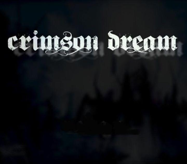 Crimson Dream (Official) Tour Dates