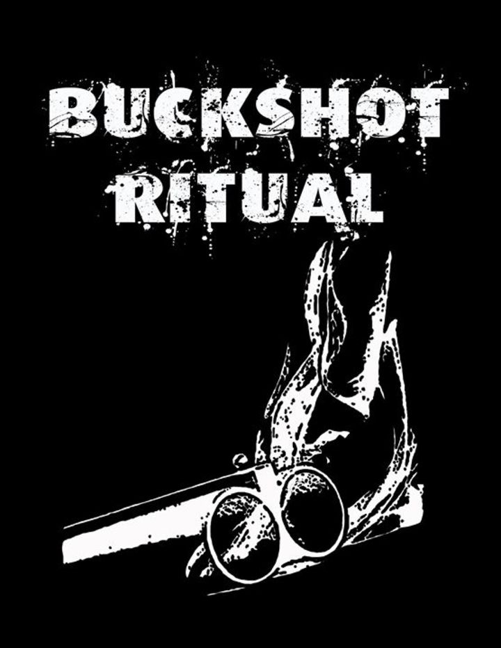 Buckshot Ritual Tour Dates