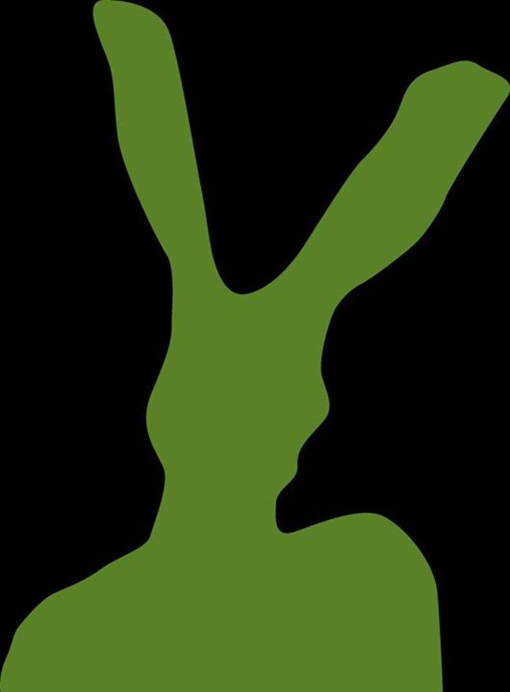 Nadia von Jacobi and the Rabbits Tour Dates