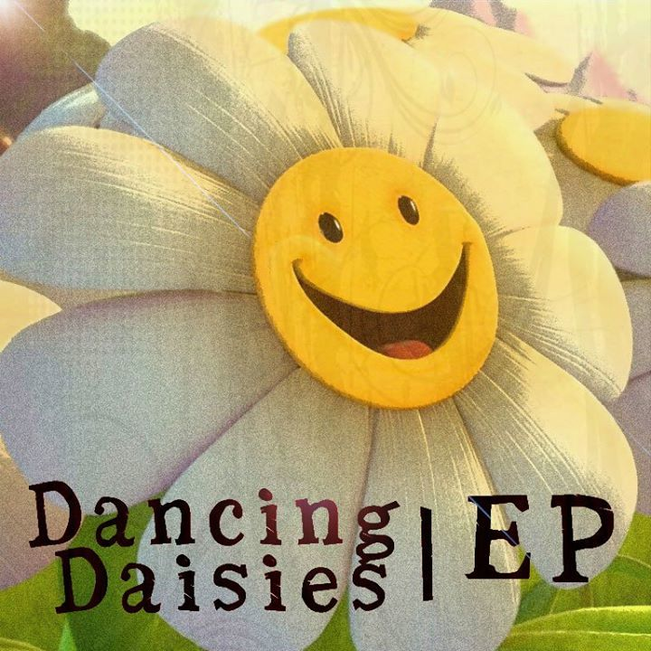 Dancing Daisies Tour Dates