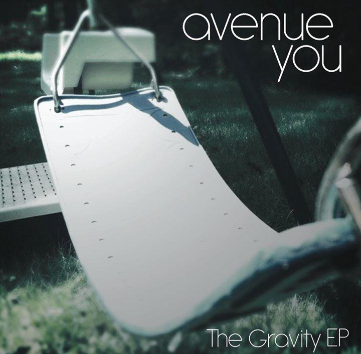 Avenue You Tour Dates