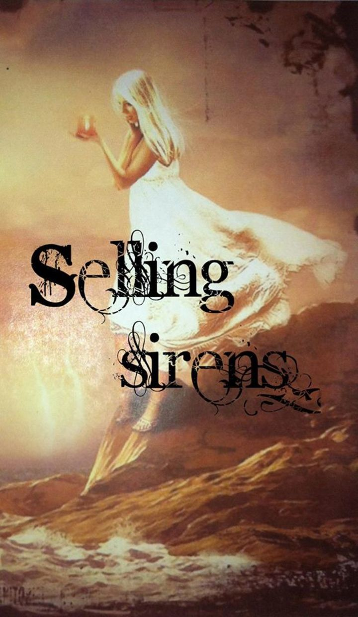 Selling Sirens Tour Dates