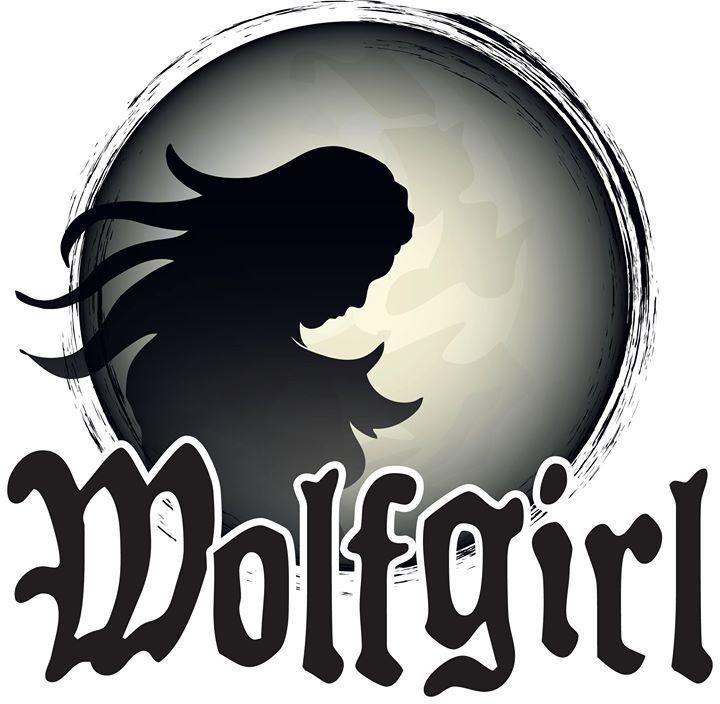 Wolfgirl Tour Dates