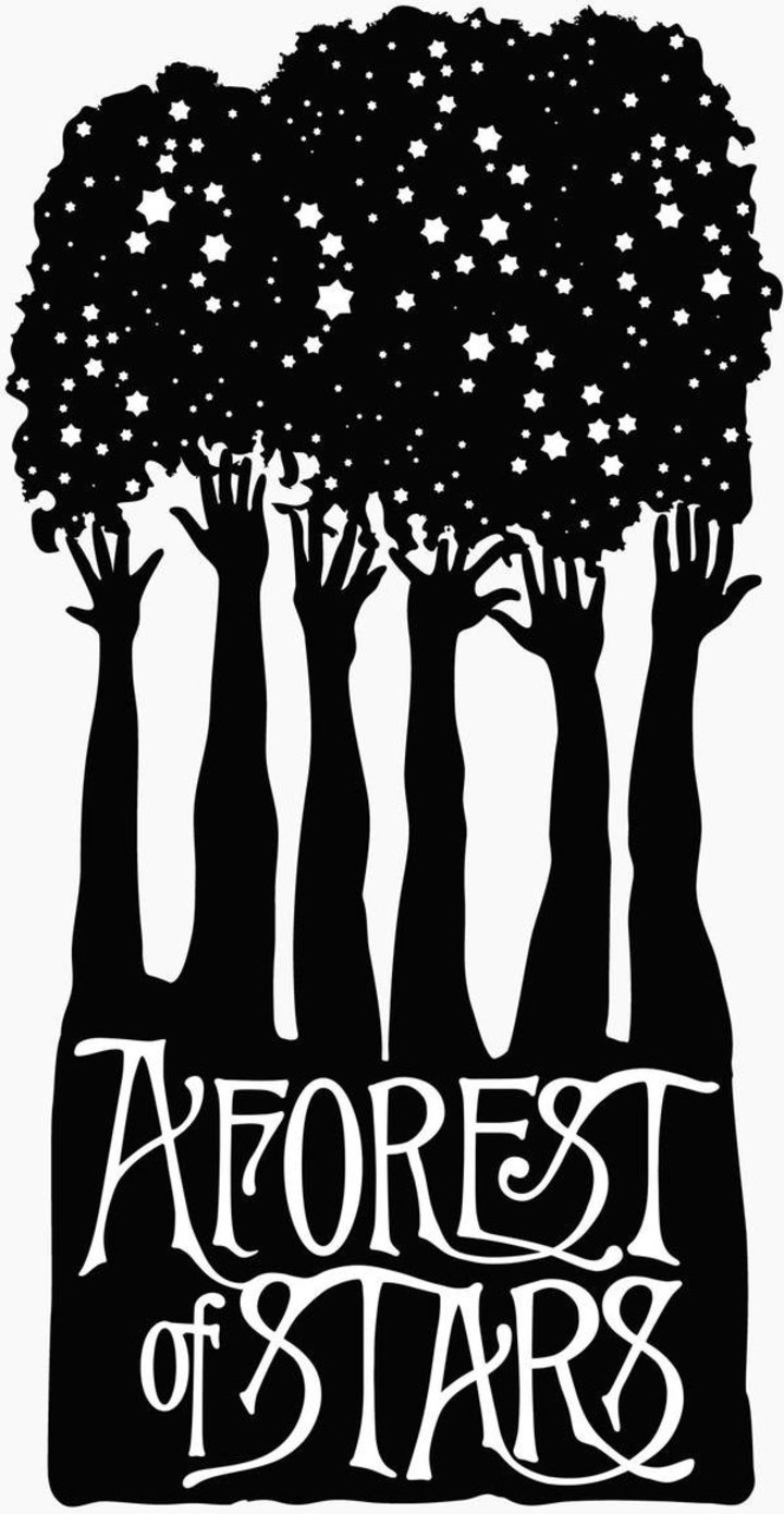 A Forest of Stars Tour Dates