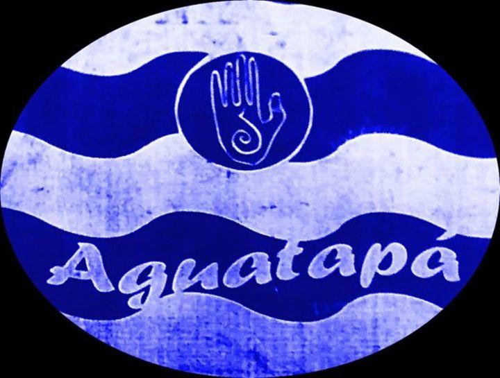 Aguatapá Tour Dates