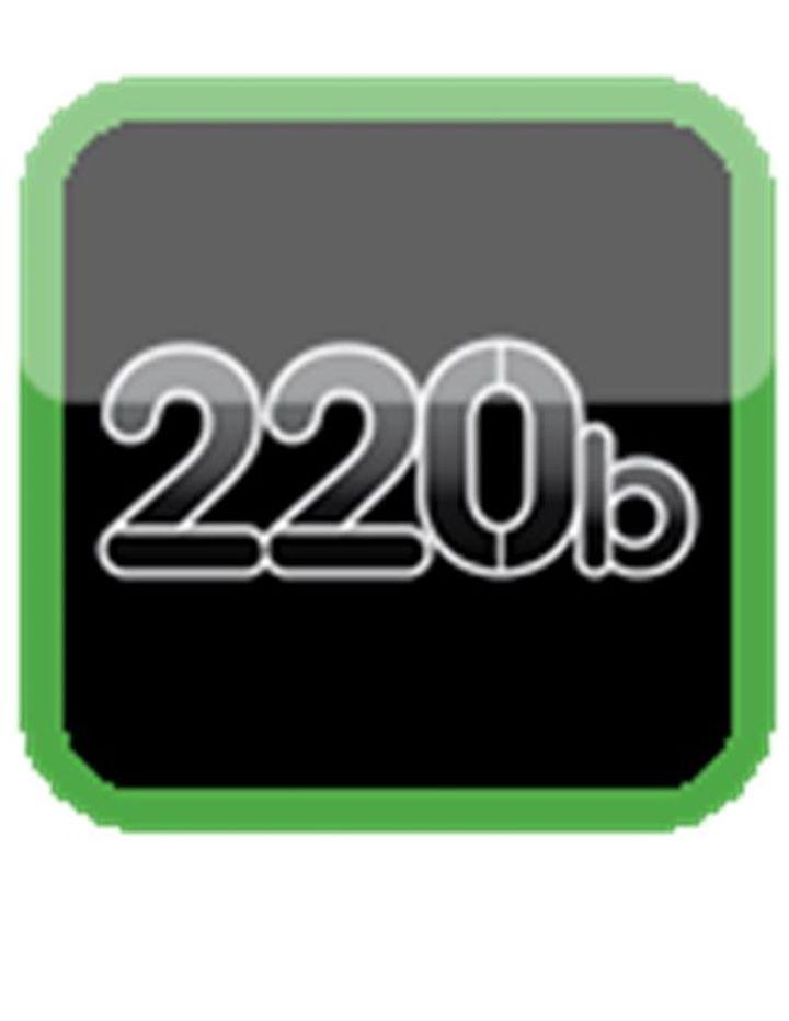 220b Tour Dates