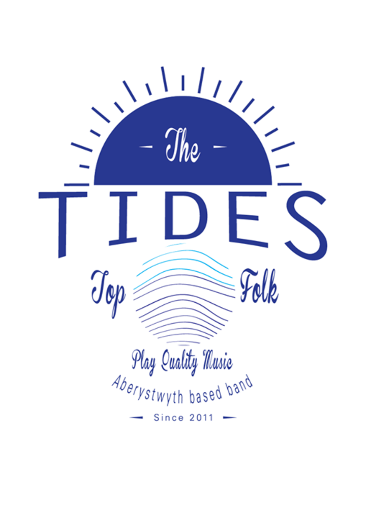 The Tides Tour Dates