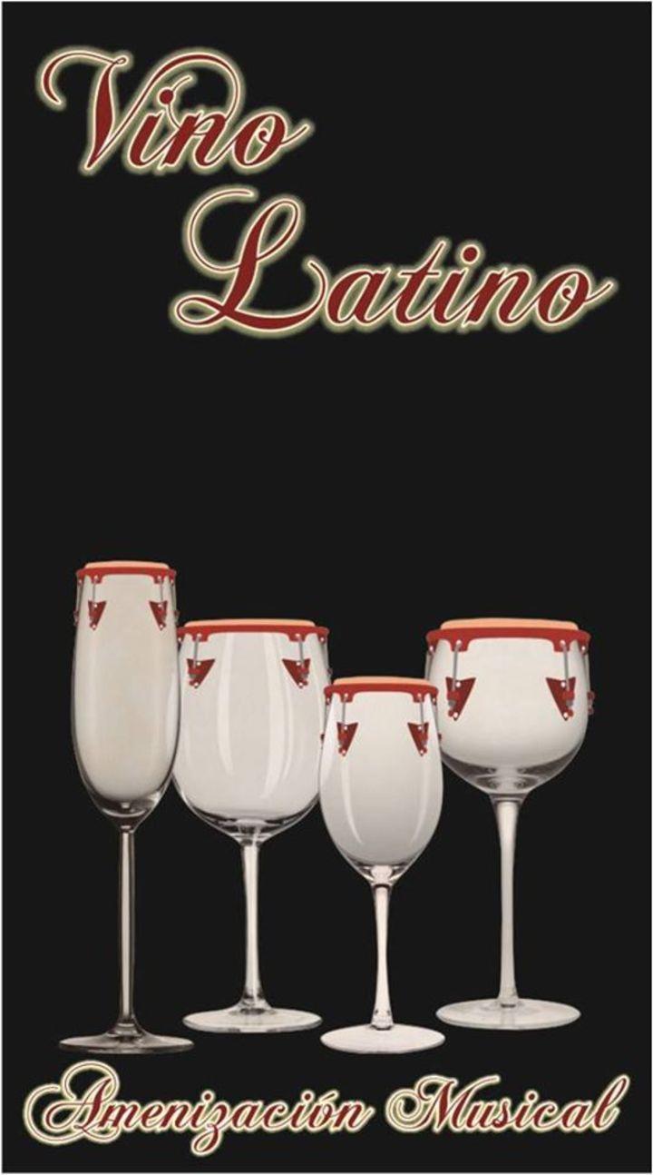 Vino Lantio