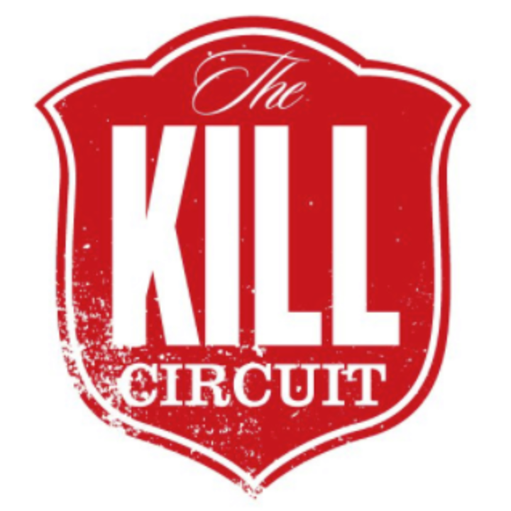 The Kill Circuit Tour Dates