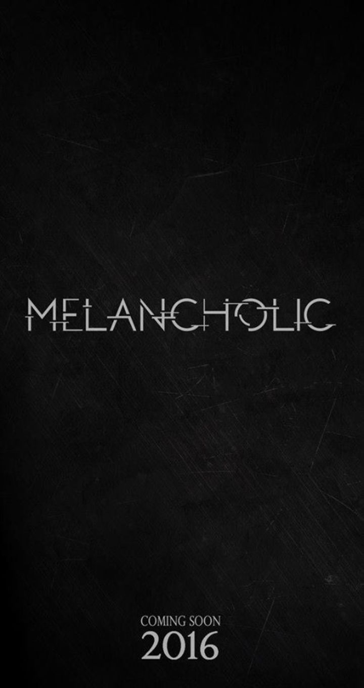 Melancholic Theory Tour Dates