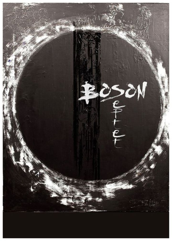 Boson Septet Tour Dates
