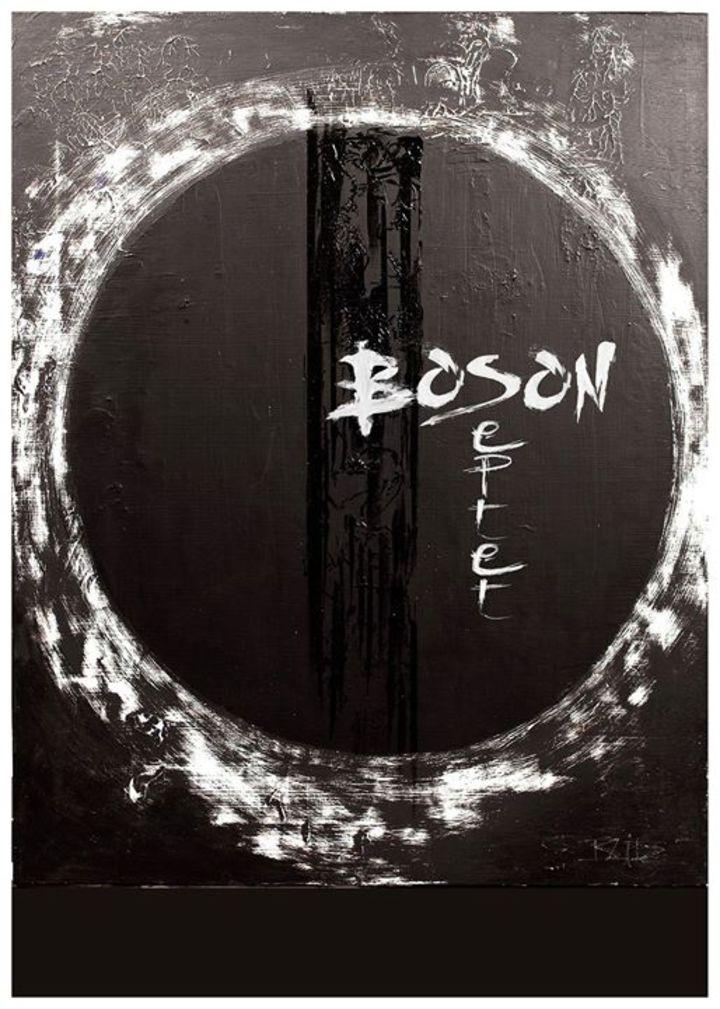 Boson Septet Tour Dates