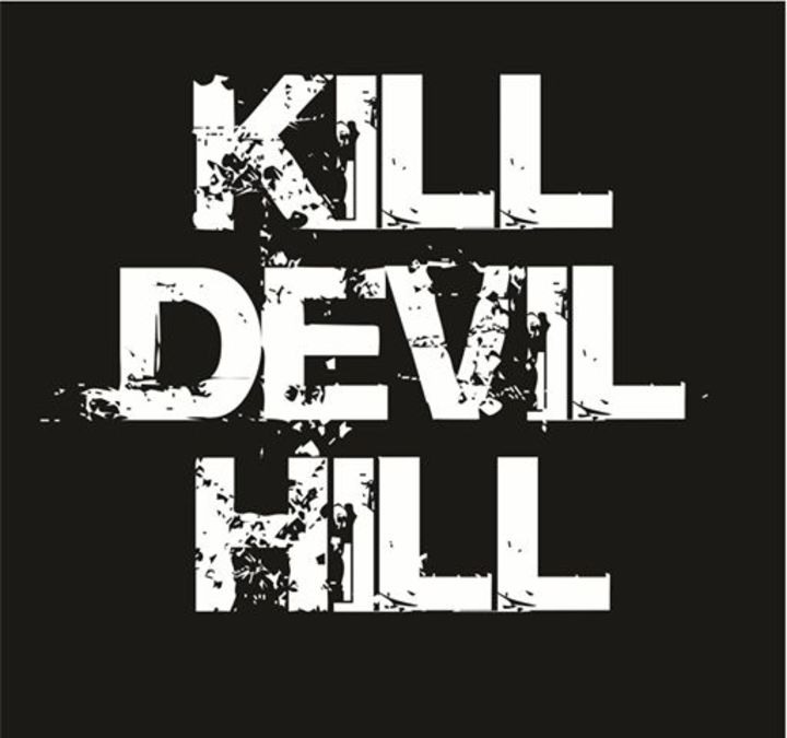 Kill Devil Hill Tour Dates