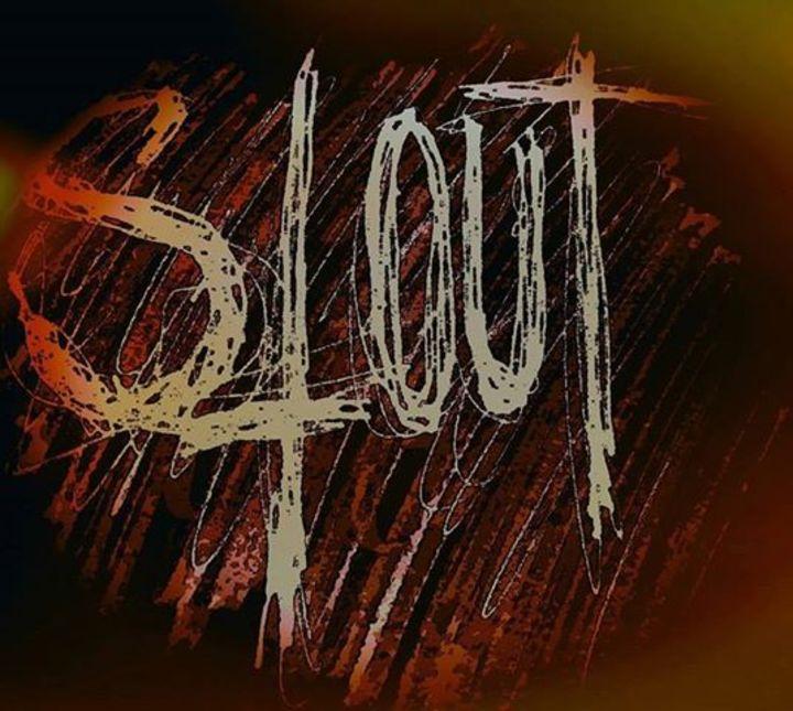 Stout Tour Dates