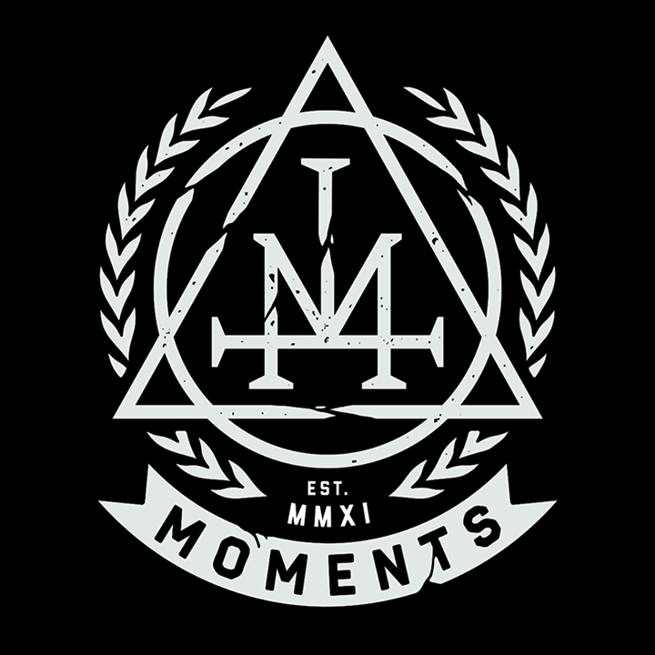 Moments Tour Dates