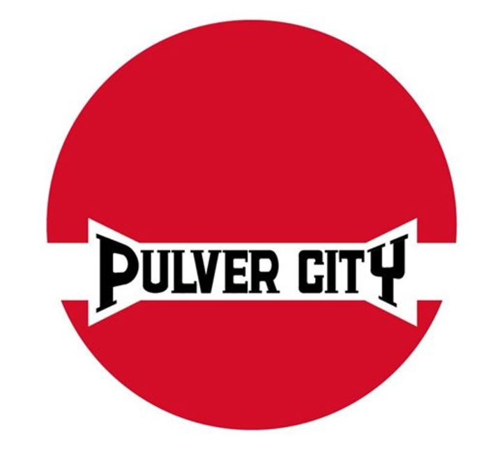 PULVER CITY Tour Dates