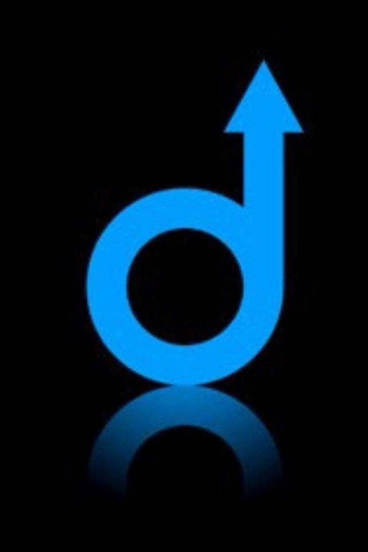 Blues n the Davs Tour Dates