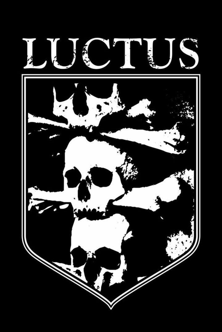 Luctus Tour Dates