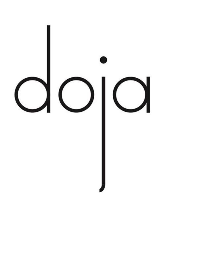 Doja Tour Dates