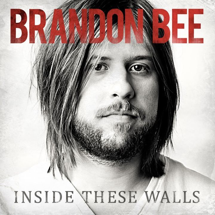 Brandon Bee Tour Dates