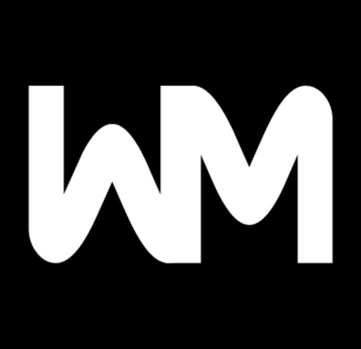 wm Tour Dates