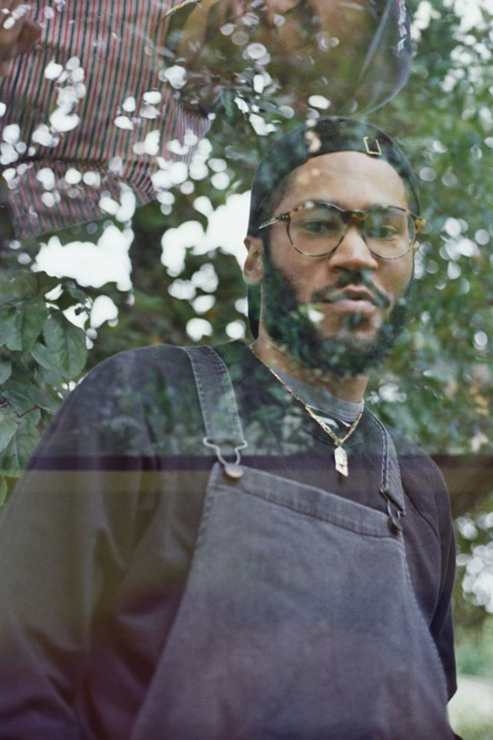 Kaytranada Tour Dates