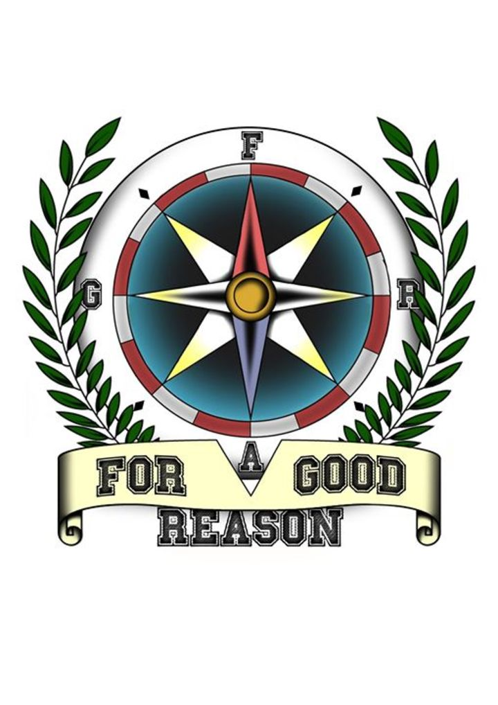 For A Good Reason Tour Dates