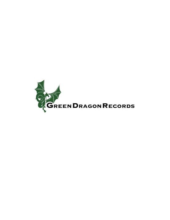 Green Dragon Records Tour Dates