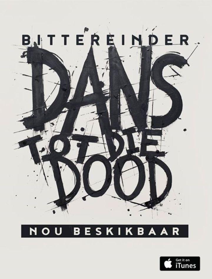 Bittereinder Tour Dates