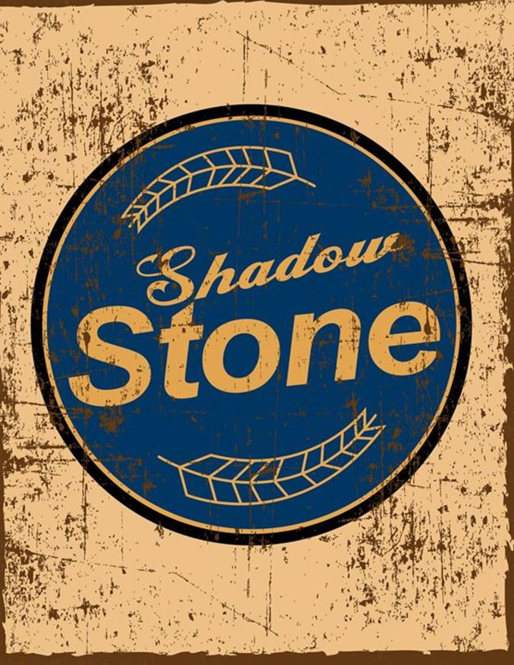 Shadow Stone Tour Dates