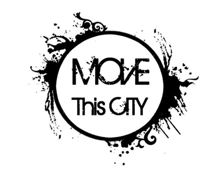 Move This City Tour Dates