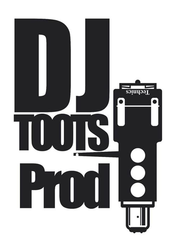 Dj Toots Tour Dates