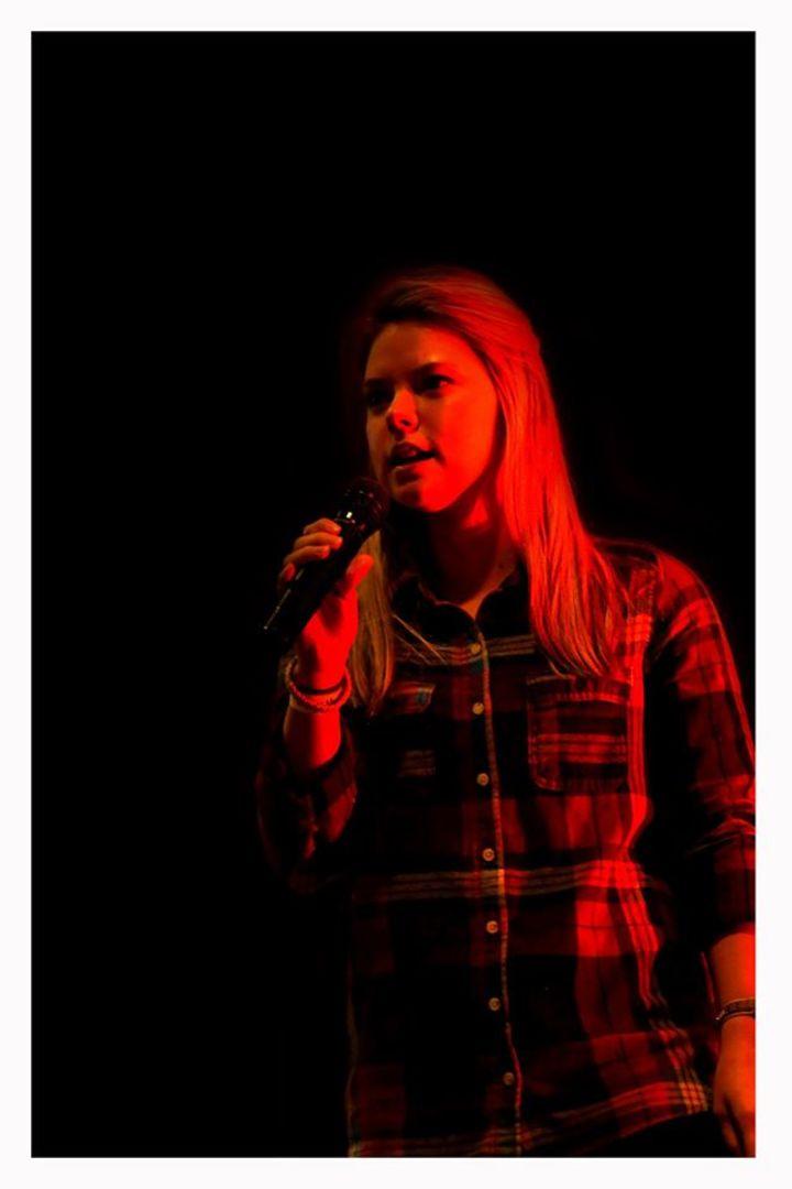 Rebecca Richart Tour Dates